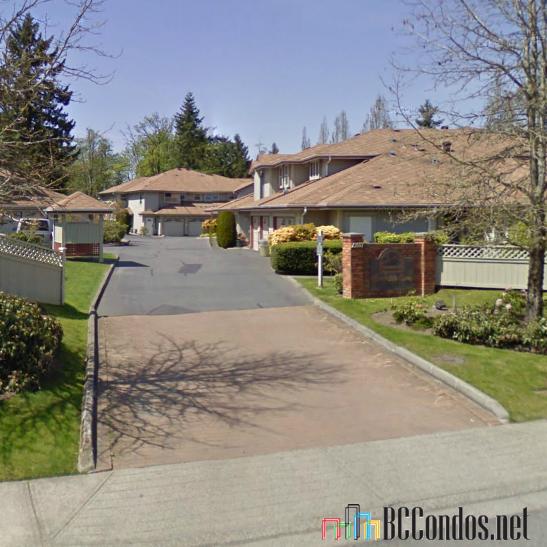 Two Garage Condo Developments Planned For Martin City Area: 12071 232b Street, Maple Ridge