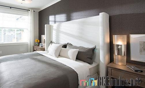 9235 McBride Street Langley BC V1M 2R4 Canada Bedroom