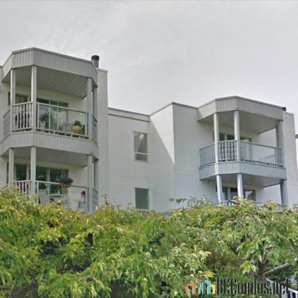 1537 Forest Hills Road Jacksonville Florida 32208 4: Victoria Real Estate