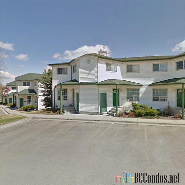 3233 Mcgill Crescent, PG City South (Zone