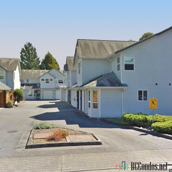 Two Garage Condo Developments Planned For Martin City Area: 20630 118th Ave, Maple Ridge