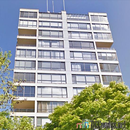 Vancouver Real Estate By Les Twarog 604