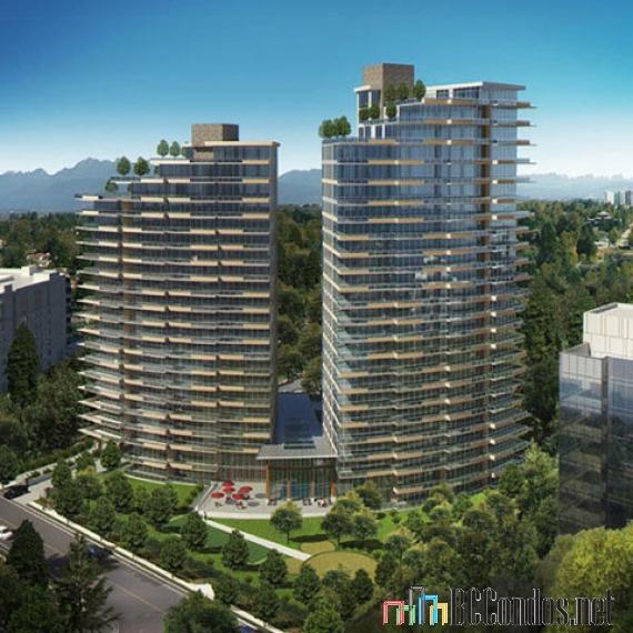 Two Garage Condo Developments Planned For Martin City Area: New Developments White Rock