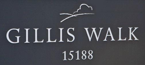Gillis Walk - 15188 62a Ave, Surrey - BCCondos.net