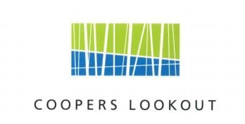 Coopers Lookout Logo