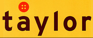 The Taylor Building Logo
