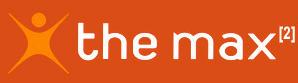 Max II Logo