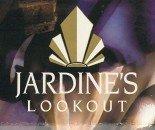 Jardine's Lookout  Annex Logo