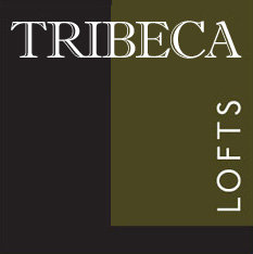 Tribeca Lofts Logo
