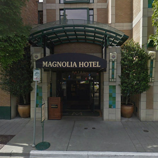 hotel_entrance_a.jpg
