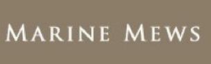 Mariner Mews Logo