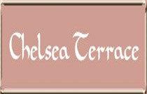 Chelsea Terrace Logo