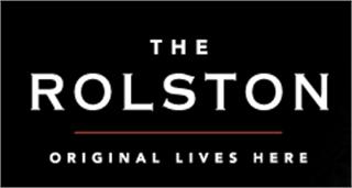 Rolston Logo