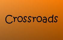 Crossroads Logo