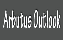 Arbutus Outlook Logo
