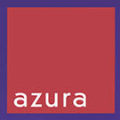 Azura I Logo