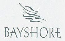 Bayshore Tower 1 Logo