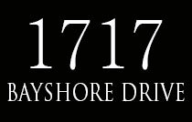 Bayshore Tower 4 Logo