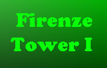 Firenze Tower I Logo