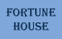 Fortune House Logo