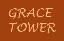 Grace Tower Logo