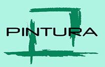 Pintura Logo