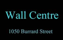 Wall Centre II Logo