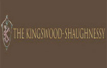 The Kingswood - Shaughnessy Logo