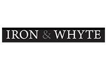 Iron & Whyte Logo