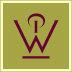 Park West 2 Logo