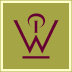 Park West 1 Logo