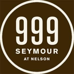 999 Seymour Logo