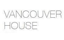 Vancouver House Logo