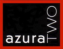 Azura II Logo