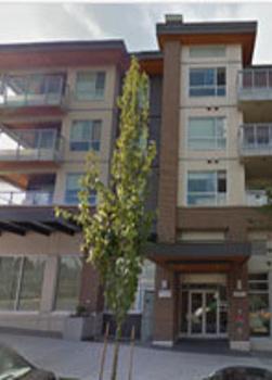 Sesame - 2888 2nd Ave, Vancouver - BCCondos net