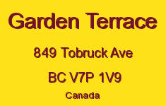 849 Tobruck Ave North Vancouver V7p 1v9 Vnvhm Hamilton