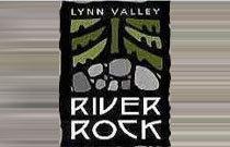 River Rock Logo