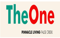 The One Logo