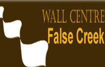 Wall Centre False Creek West 2 Tower Logo