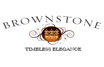 Brownstone Logo