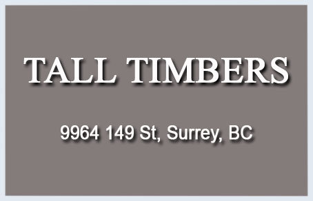 9964 149th Street, North Surrey, V3R 7W7 F27 - Guildford