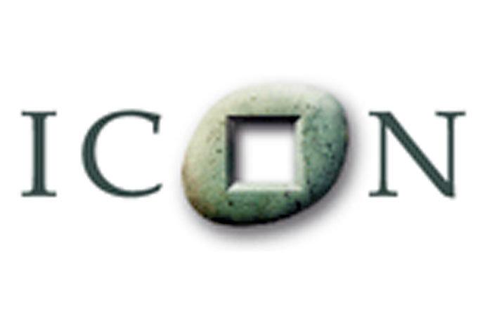 Icon 1 Logo