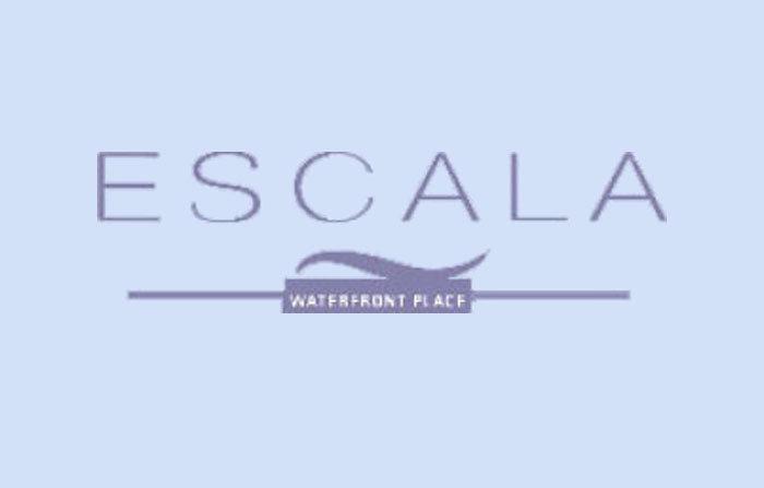 Escala Logo
