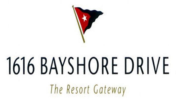 Bayshore Gardens Logo
