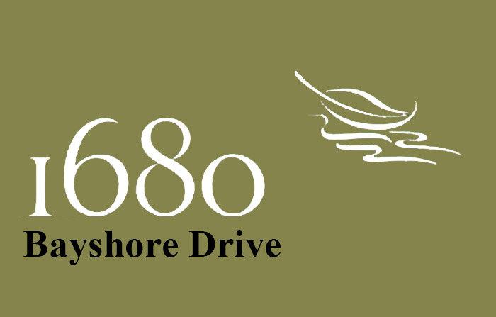 Bayshore Tower Logo