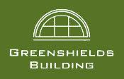 Greenshields Logo