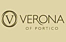 Verona Of Portico Logo