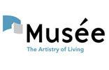 Musee Logo