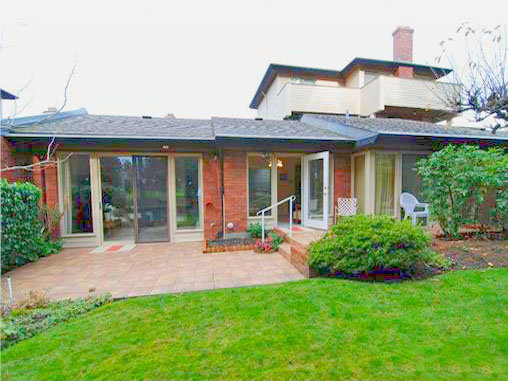 Upland Estates - 2345 Cedar hill cross Rd