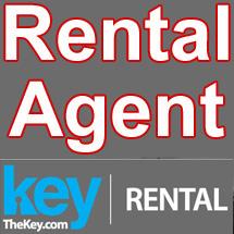 Key Rental